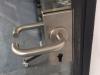 150922_deurklink_haagse_hogeschool