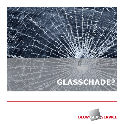 140423_glasschade_blom