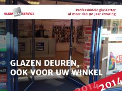 140912_Jansen Deuren_Blom Glasservice