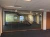 Blom Glasschade Innovatie Fabriek