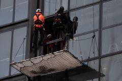 201211-Project_Den_Haag_03