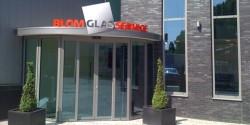 Blom Glasservice
