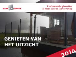 141002_Genieten van het uitzicht_Blom Glasservice