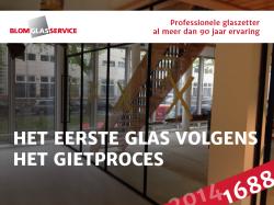 141112_Post_Blom_Projecten_gietglasproces