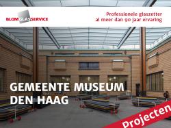 Post_Blom_Projecten_Gemeente Museum Den Haag_2