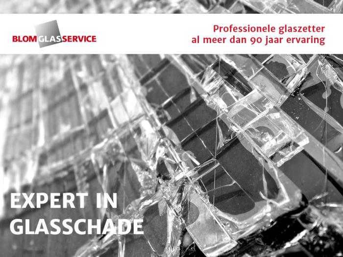 160316_glasschade