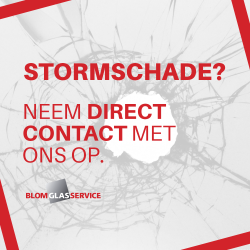 170223_Stormschade